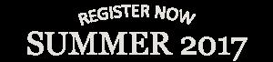 register-now-2017